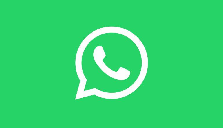 ¡Las novedades que llegan a WhatsApp!