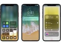 [Video]iPhone X, el producto sorpresa de Apple
