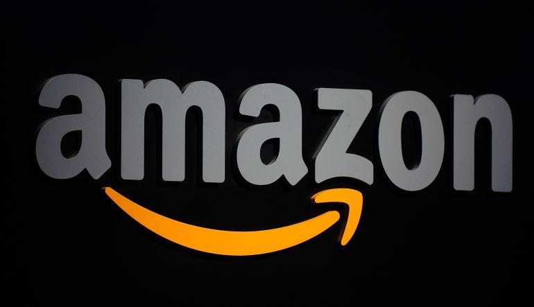 Amazon planea construir una nueva mega sede
