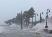 """10 videos que muestran el devastador paso de """"Irma"""""""