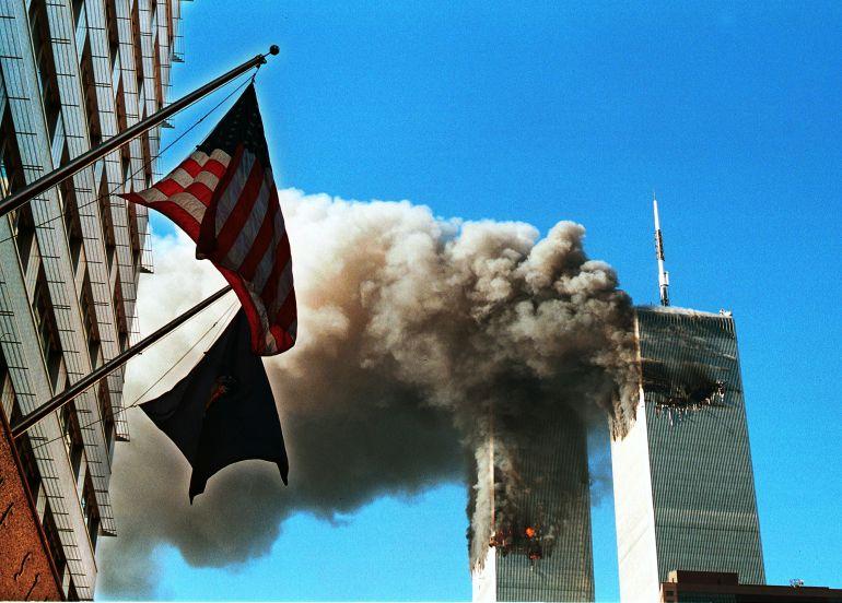11 septiembre 2001, Estados Unidos, Al Qaeda: Atentado del 11 de septiembre: 10 datos que debes saber