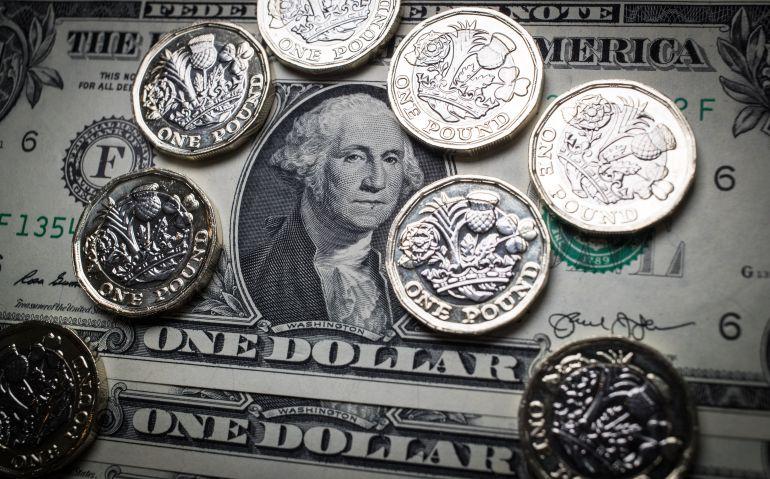 Precio Del Dólar Hoy 12 De Septiembre 2017
