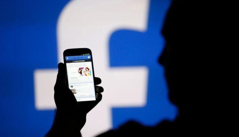 Facebook, tinder, redes sociales: ¿Facebook te permitirá encontrar pareja?