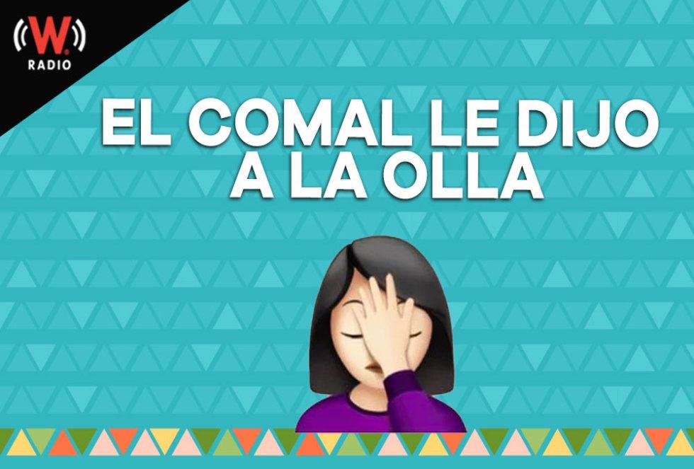 frases típicas de México, independencia: Frases típicas de mexicanos