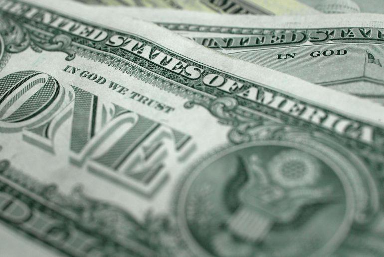 Dólar, México: Precio del dólar hoy: 18 de septiembre de 2017