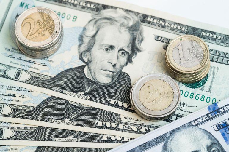 Dólar México Precio Del Hoy 19 De Septiembre 2017