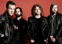 ¡The Killers regresa a México!