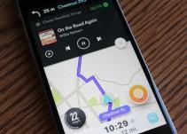 Ya puede usarse Spotify con Waze en equipos iOS