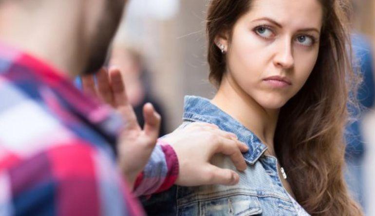 Violencia sexual, app móvil, denuncias: Conoce el mapa donde puedes denunciar los lugares con más violencia sexual