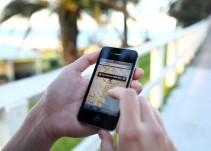 Apps de emergencia que Google brinda a los mexicanos