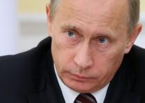 Vladimir Putin amenaza con bloquear esta red social en Rusia