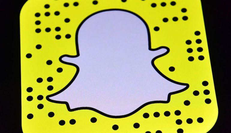 Ya puedes cambiar el color del cielo con los nuevos filtros de Snapchat