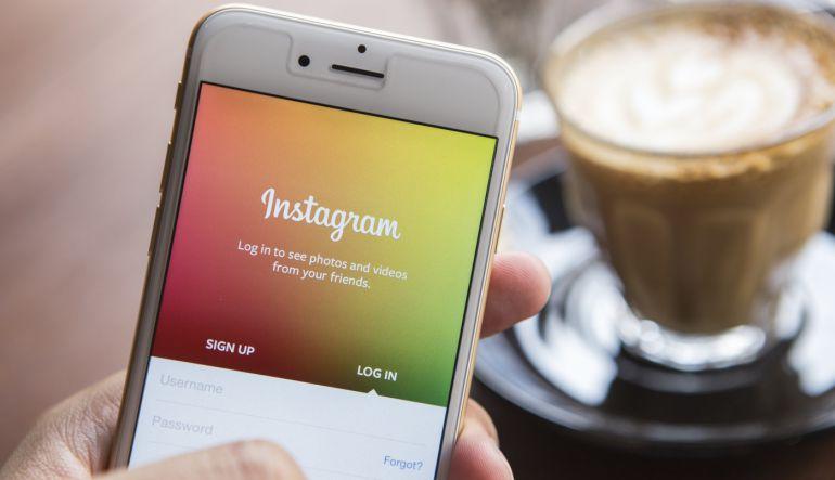 Red Social: Instagram lanza nueva función para control de comentarios