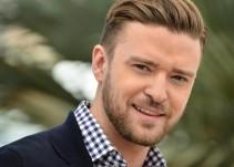 Justin Timberlake podría estar en el medio tiempo del Super Bowl LII en 2018