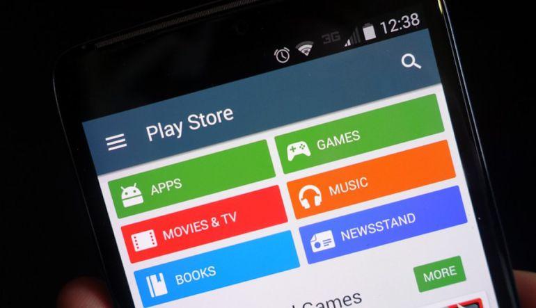Malware, Google Play, Jewels Stars: Tus datos bancarios corren peligro si tienes esta app