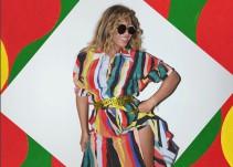 Beyoncé canta con J Balvin para apoyar a damnificados de México y Puerto Rico