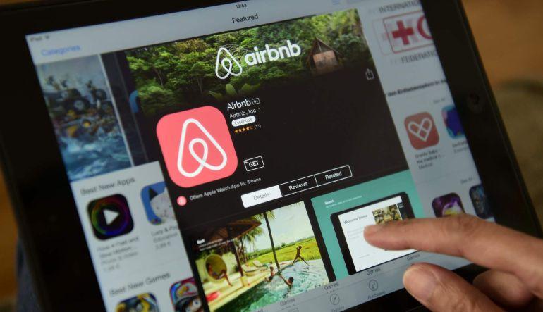 ¿Te quedaste sin casa tras el sismo? Airbnb brinda alojamiento gratuito