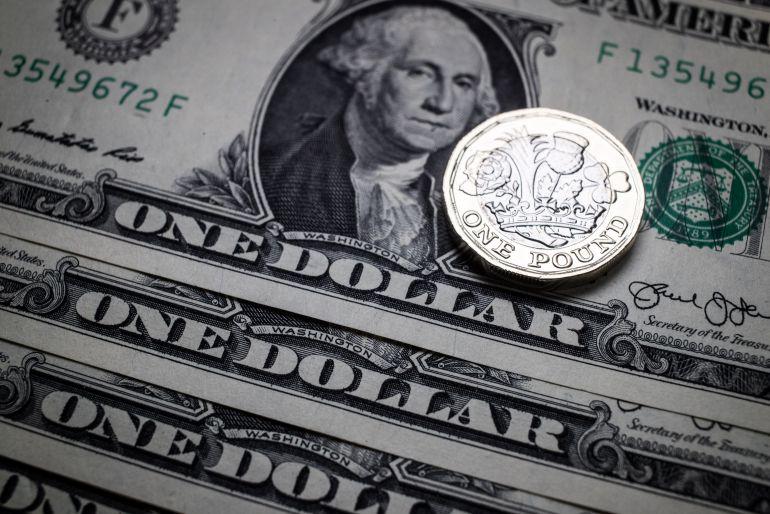 Precio Del Dólar Hoy 03 De Octubre 2017