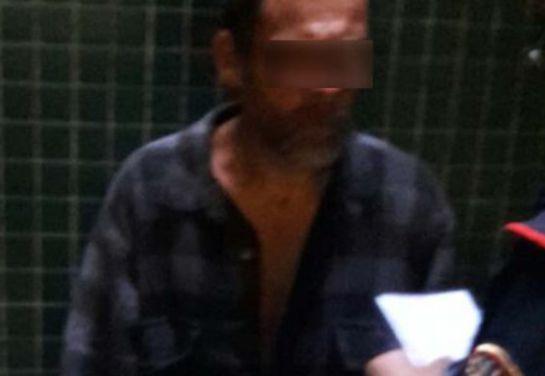Hombre aventó a mujer a las vías del metro y ella murió