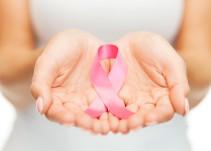 Lo que tienes que saber del cáncer de mama