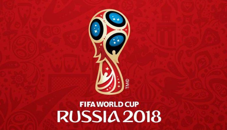 Partidos y horarios de la penúltima fecha de las eliminatorias Rusia 2018