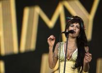 Estos son los mejores documentales en Netflix sobre cantantes mujeres