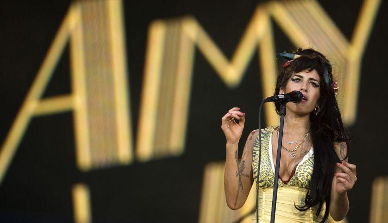 Netflix: Estos son los mejores documentales en Netflix sobre cantantes mujeres