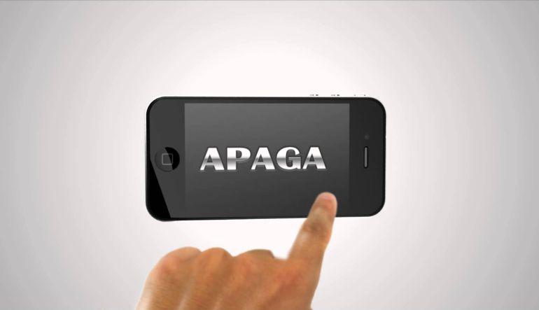 5 beneficios de apagar tu celular