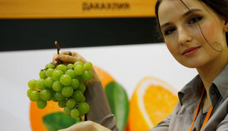 Salud: Cómo bajar de peso sin dieta