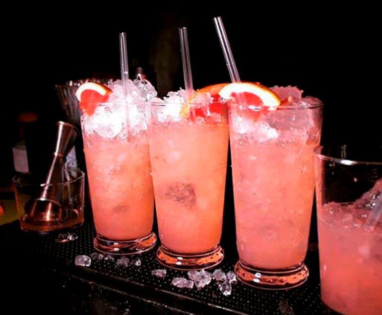 Mejores bares Ciudad México: 3 de los mejores bares del mundo están en México