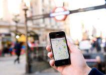 Trucos de Google Maps que no conocías