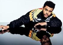 """Marvel lanza cómic inspirado en """"The Weeknd"""""""