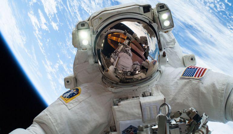 ¿Quieres ser astronauta? Ésta es la parte más difícil de tu entrenamiento