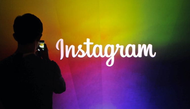 Las 5 fotos más arriesgadas de Instagram