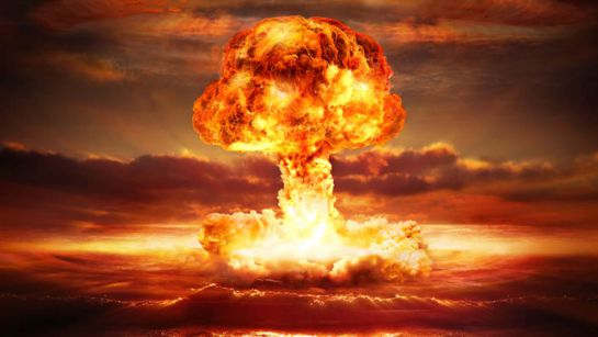 Predicciones 2018: Guerra nuclear y la muerte de Donald Trump: Estas son las predicciones del 2018