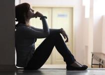 ¿Cómo enfrentar la depresión?