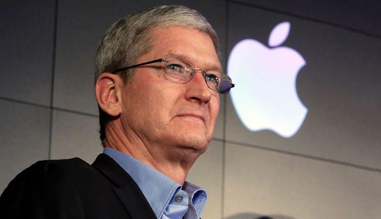 Apple estrenará serie de televisión en colaboración con este famoso director