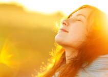 ¿Qué hormonas nos afectan cuando somos felices?