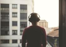Estas 10 canciones te ayudarán a meditar
