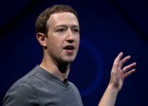Mark Zuckerberg se disculpa por su mensaje sobre Puerto Rico