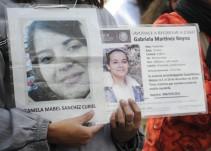 Lo que tienes que saber de la Ley de Desaparición Forzada de Personas