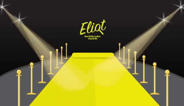 Eliot Award, y los nominados son…