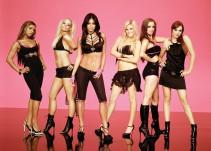 Pussycat, red de prostitución: Kaya Jones