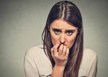 ¿Sabías que los procesos de ansiedad están relacionados con la mala alimentación?