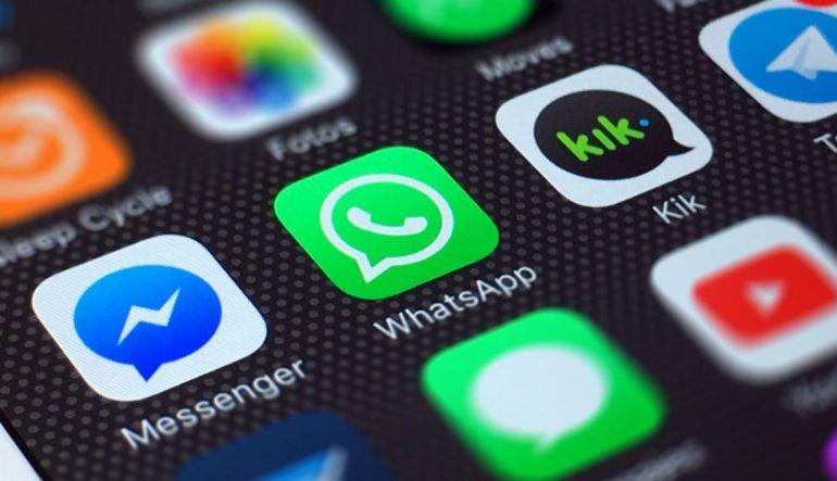Ya podrás agregar stickers en Whatsapp al estilo Instagram