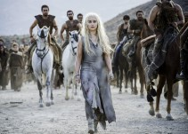 Así es como HBO piensa evitar filtraciones de 'Game Of Thrones'