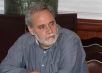 Condenan a 33 años de prisión a Benjamín Serment por el asesinato de sus padres
