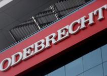 Frena suspensión definitiva del poder judicial la primera sanción administrativa a la empresa Odebrecht