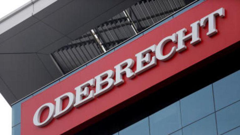 Función Pública impugnará amparo de Odebrecht