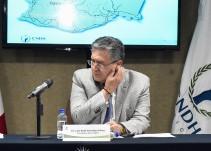 Emite CNDH recomendación sobre violaciones graves a derechos humanos en Nochixtlán